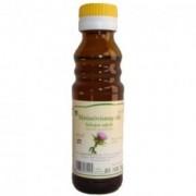 Biogold Bio Máriatövismag olaj - 100 ml
