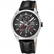 Reloj Hombre F16986/3 Negro Festina