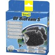 TetraTec Material Filtrant Burete BF 400/600/700