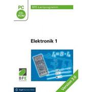 Elektronik 1. Version 3.0