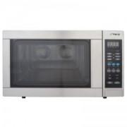 Smeg SA35MX 34L Microwave 1000W