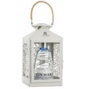 Global Premium Brands Gin Mare Edición Limitada Candelabro