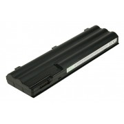 Fujitsu Siemens Batterie ordinateur portable S26391-F2592-L500 pour (entre autres) Fujitsu Siemens LifeBook E8210 - 4600mAh