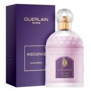 Guerlain - Insolence edp 100ml (női parfüm)