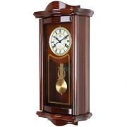 Ceas de perete mecanic Merion 3927-4 69x36cm