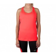 Adidas - Clima 3S Essentials Dames training overhemd