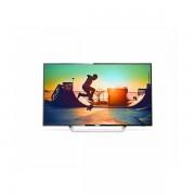 Televizor PHILIPS LED TV 65PUS6162 65PUS6162