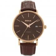 Ceas Doxa D-Light Automatic 171.90.321.02A