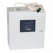 Automatizare - Stager YPA20050F12S