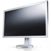"Monitor EIZO EV2736WFS-GY, 27"", IPS-LED, 2560x1440, 1000:1, 6ms, 300cd, DVI, DP, šedý"