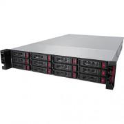 BUFFALO TERASTATION 48TB 51210RH 12-BAY NAS SERVER (12 x 4tb)