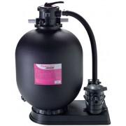Powerline Kit Homokszűrős vízforgató 14 m3h teljesítménnyel VHO 149