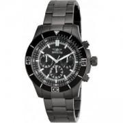 Мъжки часовник Invicta Specialty 14812