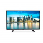 "Television VIERA LED TV 40"" Panasonic TC-40DS600X Negro"