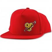 BSN Baseball hat