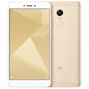 Eb Smartphone Xiaomi Redmi Note4-X ROM 16GB RAM 3GB-Plata