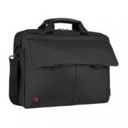 Wenger Businesstasche Route Black