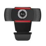 Logic 2020U - Full HD 1920x1080 Webcam - USB