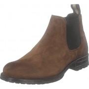Marc O'Polo Sutton 3a Taupe, Skor, Kängor & Boots, Chelsea Boots, Brun, Herr, 40