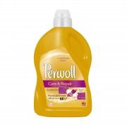 Perwoll Detergent lichid 2.7L 45 spalari Care Repair