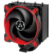 Arctic Freezer 34 eSports Rot für AMD und Intel CPUs