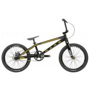 Haro Race BMX Cykel Haro Blackout 2020 (Svart)