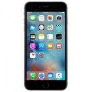 Apple iPhone 6s - spacegrijs - 4G - 32 GB - CDMA / GSM - smartphone (MN0W2ZD/A)