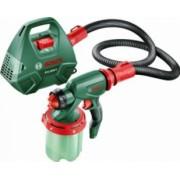 Sistem de pulverizare vopsea Bosch PFS 3000-2 650 W