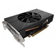 Placa video Sapphire Radeon RX 570 PULSE ITX 4GB GDDR5 256-bit Lite