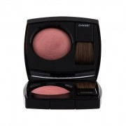 Chanel Joues Contraste blush 4 g tonalità 55 In Love donna