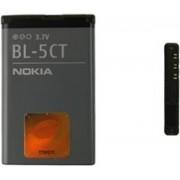 Nokia C3 Touch & Type Batterij origineel BL-5CT