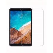 Folie de protectie din sticla pentru Xiaomi Mi Pad 4 Plus