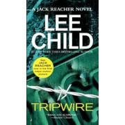 Tripwire, Paperback