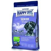 Hrana za pse Happy Dog Supreme Fit & Well Senior 4kg
