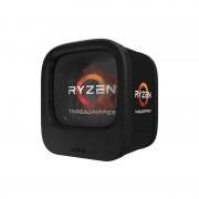 Procesor AMD Ryzen Threadripper 1900X Octa Core 3.8 GHz Socket TR4 BOX