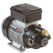 VISCOMAT 70 M - 230V