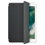 Accesorii tablete APPLE mq4l2zm/a