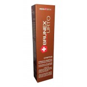 Pentamedical SRL Brunex Urto Crema 30 Ml