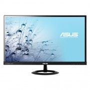 "Monitor IPS, ASUS 27"", VX279H-W, 5ms, 80Mln:1, HDMI, Speakers, FullHD"