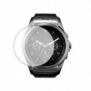 Folie de protectie Smart Protection LG Watch Urbane LTE - 2buc x folie display