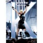 naptár év 2009 - Kylie Minoque