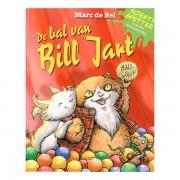 Lobbes Bal van Bill Jart