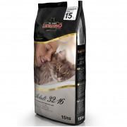 Leonardo Pisica Adult 32, 15 kg