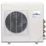 Fisher Pento FS5MIF-421AE0 multi inverter kültéri egység