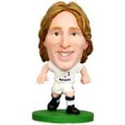 Figurina Soccerstarz Real Madrid Luka Modric