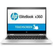 """NB HP Elitebook x360 1020 G2 i5-7200 8GB 256GB SSD 12,5""""FHD Touch Win10p64 3YrW"""""""""""