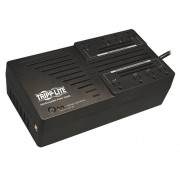 No Break Tripp-Lite AVR650UM 120V, interactivo, 8 contactos