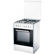 Candy Cucina Ccg 6503 Pw