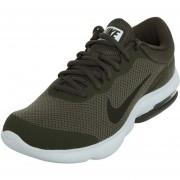 Zapatos Deportivos Hombre Nike Air Max Advantage-Verde