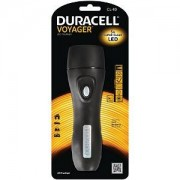 Duracell Torche Duracell Voyager Taille D (CL-10)